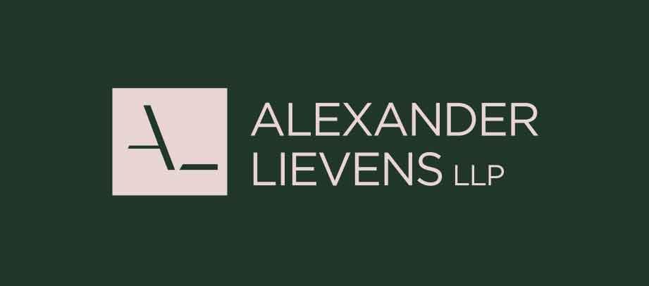 Alexander Lievens LLP - CPA Firm, Austin, Texas